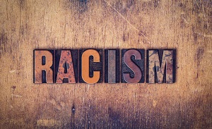 racism and stress and black americans