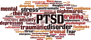 How to Prevent Trauma from Becoming PTSD | Anxiety and Depression ...