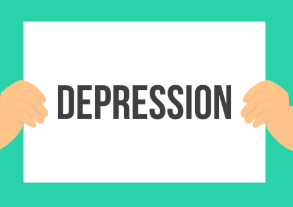 what is depression and how do i know if i have it? anxiety andwhat is depression and do i have it