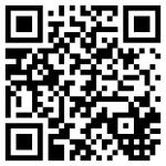 ADAA MSA QR Code.png