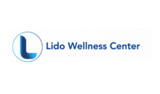 Lido Wellness Center