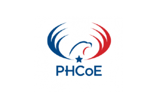 Psychological Health Center of Excellence (PHCoE)