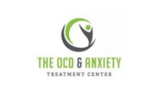 The OCD and Anxiety Treatment Center
