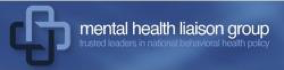 Mental Health Liaison Group