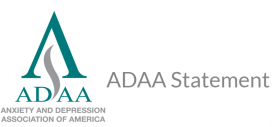 ADAA Statement_0.png