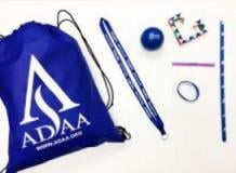 ADAA Stress Relief Kits_0.jpg