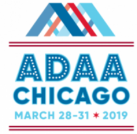 ADAA-Chicago-Dates_0_0_1_0.PNG
