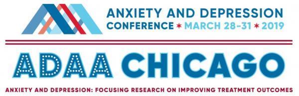 ADAA_Chicago2019_primary-tagline-date_1.jpg