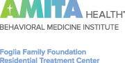 AH Behavioral Medicine Institute FFFRTC logo CMYK_0.png
