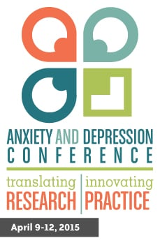 Image result for anxiety and depression association