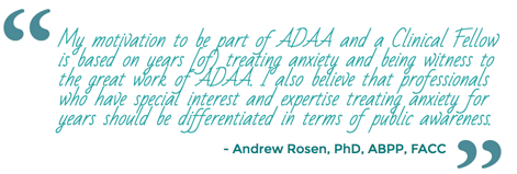 Andrew_Rosen_Quote.png
