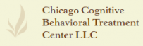 Chicago CBT Center_0.PNG