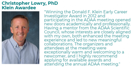 Christopher Lowry Klein Blurb_1.png