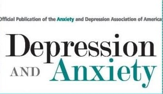 Executive Director's Corner | Anxiety and Depression