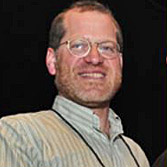 Daniel S. Pine, MD