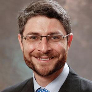 Eli Lebowitz, PhD