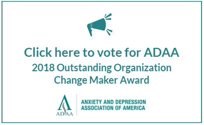 Final-VoteforADAA-ChangeMaker.PNG