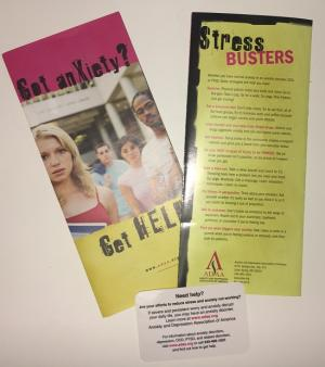 Got anxiety and stress card for college kit_0.jpg