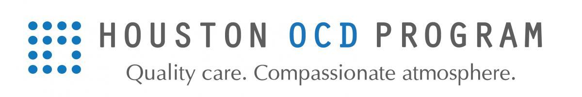 Houston OCD Program
