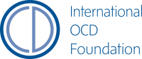 IOCDF Logo (2017) - web and email_0.png