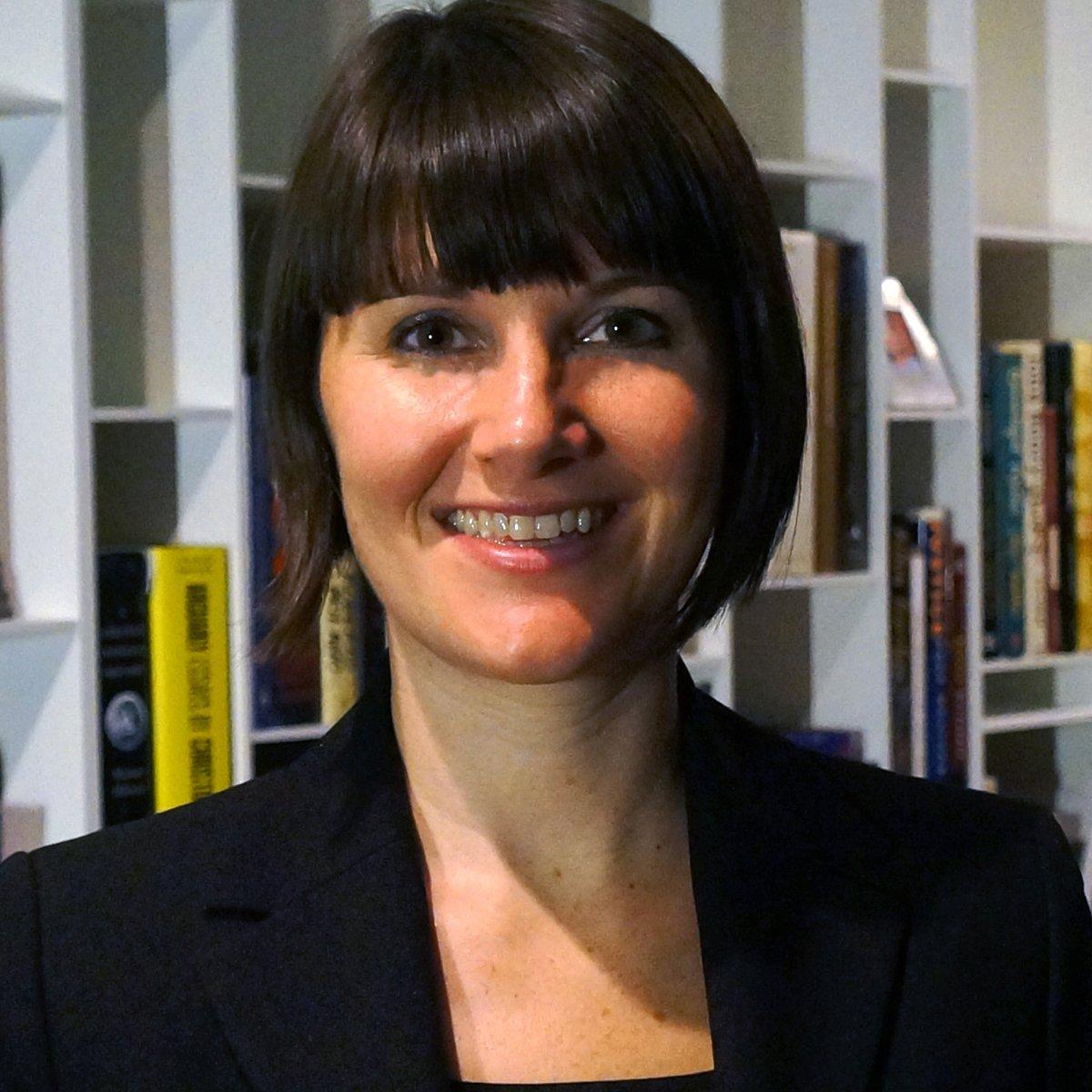 Kiara Timpano, PhD