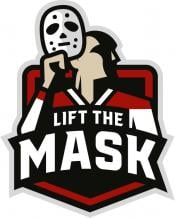 Lift the mask_Full_Colour_BLK_No_Date_0.jpg