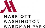 Marriott Washington_Primary_CMYK.jpg  Logo_0.jpg