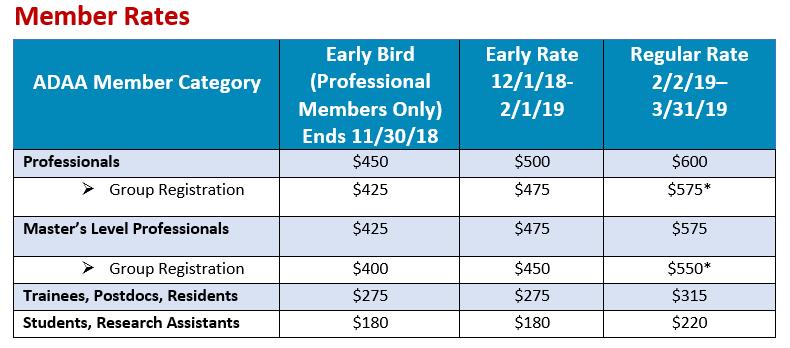 Member-Rates_1.PNG