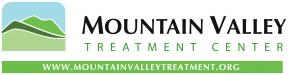 Mountain Valley Logo_0.jpg