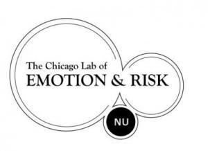 NU lab logo.JPG