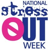 National Stress Out Week