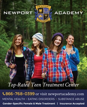 Newport-Academy-Girls.jpg