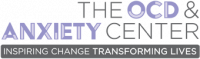 OCD-Anxiety-Center-Tagline-Logo_0.png