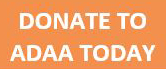 Donate to ADAA today