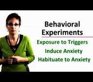 TreatingAnxietyDisordersvideoPart5