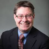 Paul Holtzheimer, MD