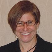 Ruth Lippin