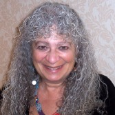 Sally Winston, PsyD
