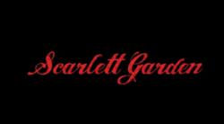 ScarlettGarden.png