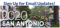Sign up for Email Updates_0.png