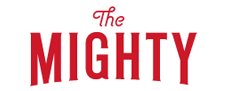 The_Mighty_Logo.png