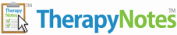 Therapy Notes Logo.png