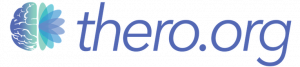 Thero.org logo_0.png