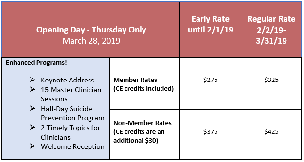 Thurs-Only-Rates_3.PNG