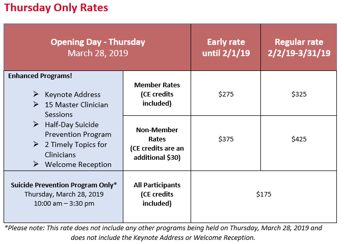 Thursday-Only-Rates_1.16.PNG