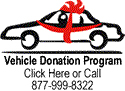 Vehicle-donation-graphic_2010.jpg