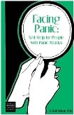 Facing Panic book