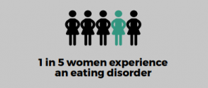 Women-EatingDisorder1-5.PNG