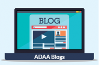 adaa-blog-post_0.png