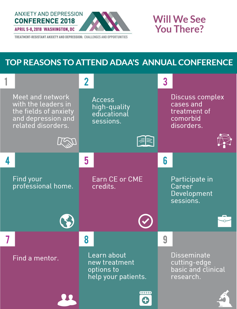 adaa-conference 2018 Top Reasons_1_0.png